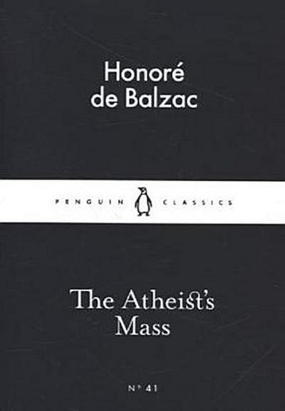 the-atheist-s-mass-penguin-little-black-classics-