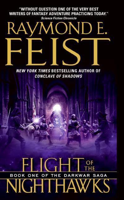 flight-of-the-nighthawks-book-one-of-the-darkwar-saga