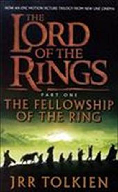the-lord-of-the-rings-fellowship-of-the-ring-v-1