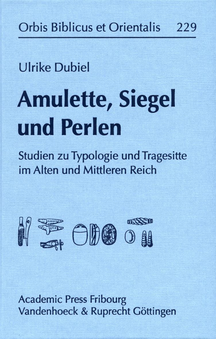 Amulette-Siegel-und-Perlen-Ulrike-Dubiel