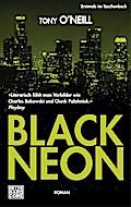 Black Neon: Roman