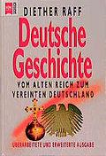 Heyne Sachbuch, Nr.30, Deutsche Geschichte