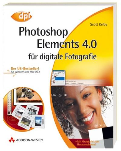 photoshop-elements-4-0-fur-digitale-fotografie-fur-windows-und-mac-os-x-der-us-bestseller-fur-w