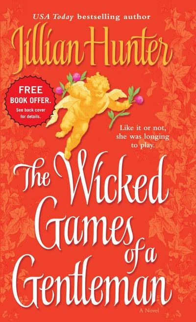 the-wicked-games-of-a-gentleman-a-novel-boscastle-family-