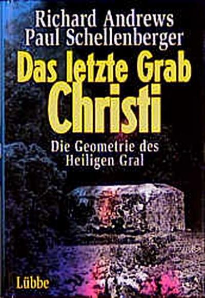 das-letzte-grab-christi