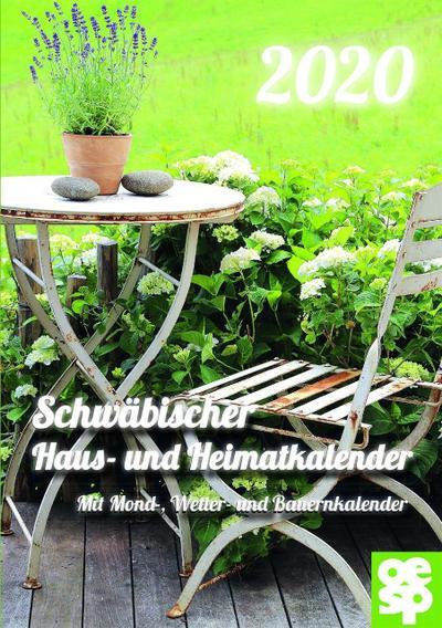 schwabischer-haus-und-heimatkalender-2020-mit-mond-wetter-und-bauernkalender