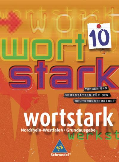 wortstark-hauptschulen-in-nordrhein-westfalen-ausgabe-2008-sprachlesebuch-10