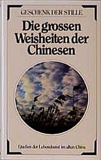 die-gro-en-weisheiten-der-chinesen