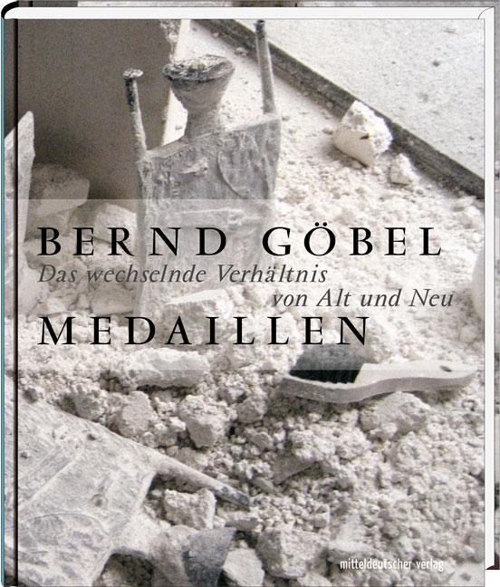 Medaillen-Bernd-Goebel