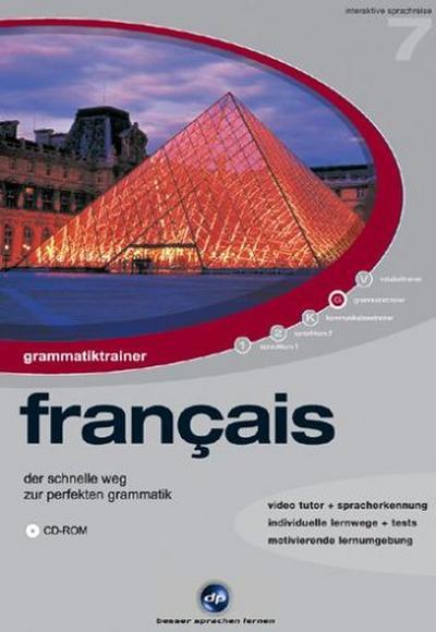 interaktive-sprachreise-v7-grammatiktrainer-franzosisch