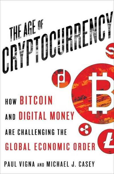 the-age-of-cryptocurrency