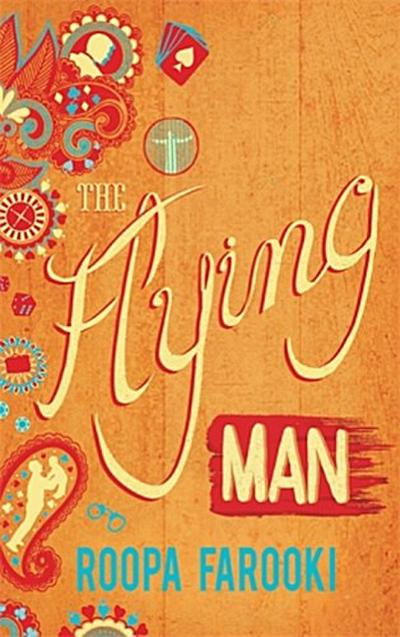 the-flying-man