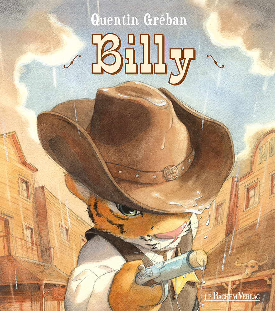 NEU-Billy-Quentin-Greban-629864