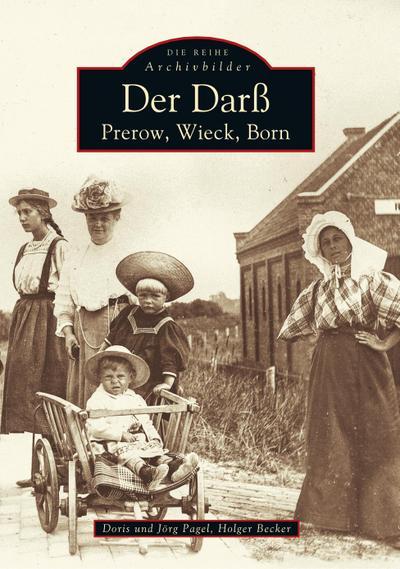 der-dar-prerow-wieck-born-archivbilderneu-