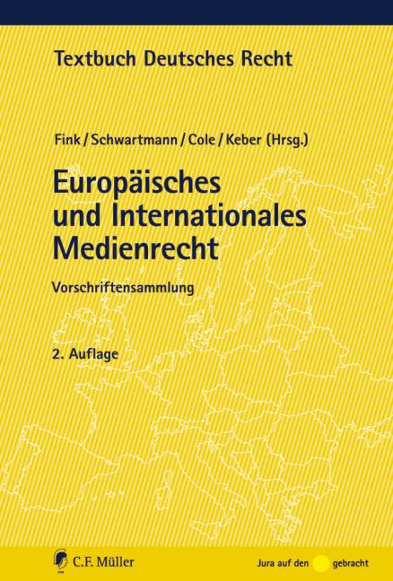 Europaeisches-und-Internationales-Medienrecht-Udo-Fink