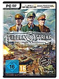 Sudden Strike 4. Für Windows 8/10/MAC/Linux