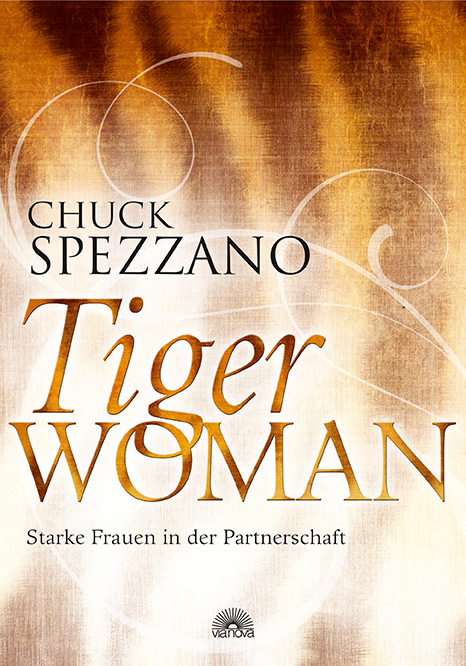 Tiger-Woman-Chuck-Spezzano