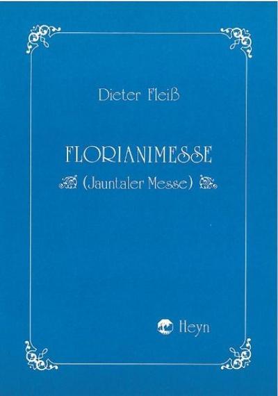 florianimesse-jauntaler-messe-fur-mannerchor