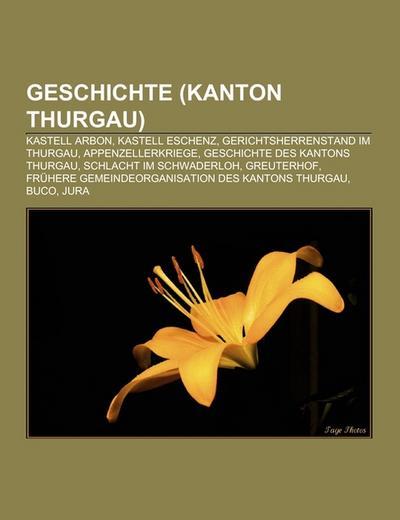 geschichte-kanton-thurgau-
