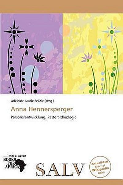 anna-hennersperger