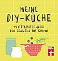 Meine DIY-Küche