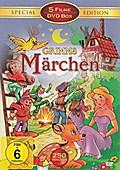 Grimms Märchen. Special Edition
