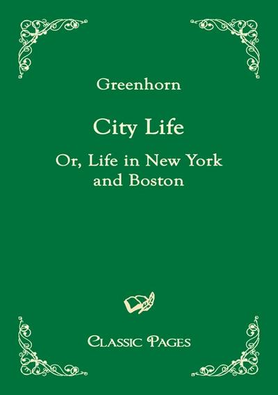 city-life-or-life-in-new-york-and-boston-classic-pages-