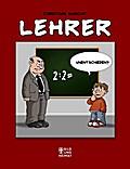 Lehrer: Cartoons