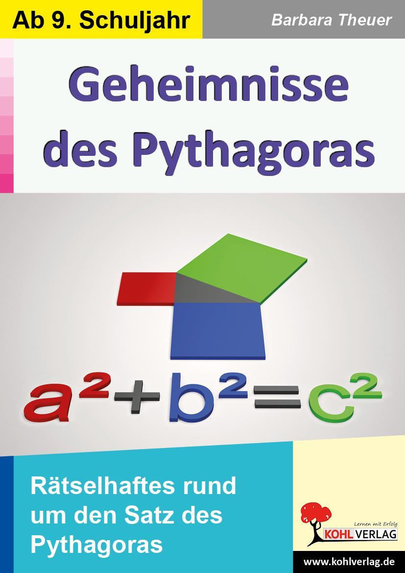 Geheimnisse-des-Pythagoras-Barbara-Theuer