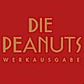Peanuts Werkausgabe 09: 1967-1968