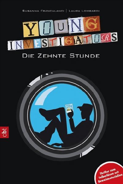 young-investigators-die-zehnte-stunde