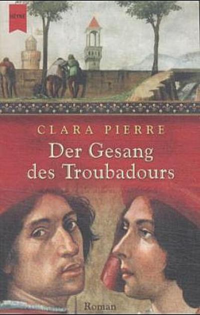 der-gesang-des-troubadours