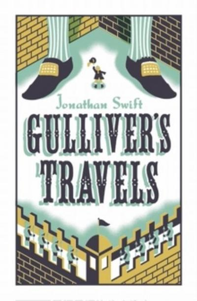 gulliver-s-travels-evergreens-