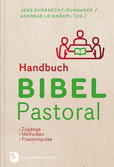 handbuch-bibel-pastoral-zugange-methoden-praxisimpulse