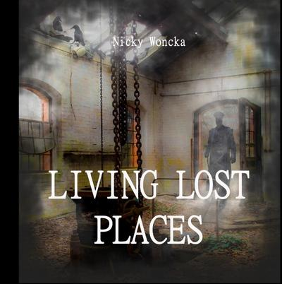 living-lost-places