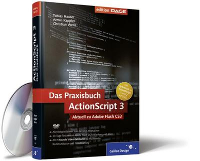 actionscript-3-das-praxisbuch-galileo-design-