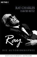 Ray: Die Autobiographie