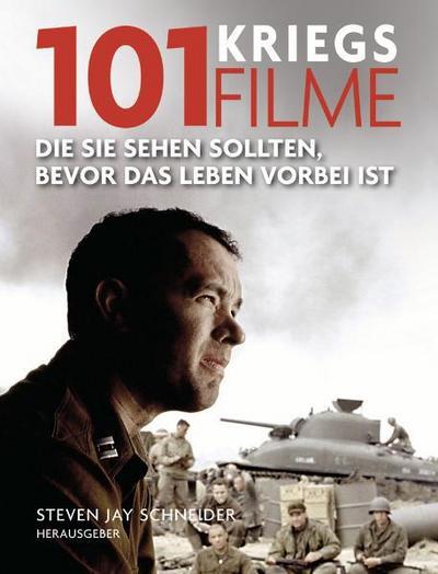 101-kriegsfilme-die-sie-sehen-sollten-bevor-das-leben-vorbei-ist-ausgewahlt-und-vorgestellt-von-3