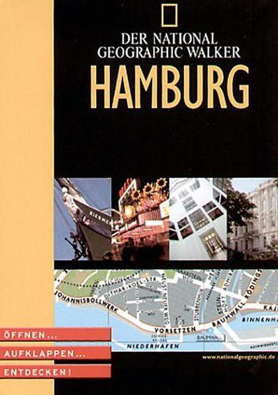 national-geographic-explorer-hamburg-offnen-aufklappen-entdecken
