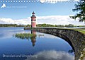 9783665894535 - Micala-Photographie Mike Klette: Dresden und Umgebung (Wandkalender 2018 DIN A4 quer) - Aufnahmen aus dem schönen Dresden und Umgebung. (Monatskalender, 14 Seiten ) - Book