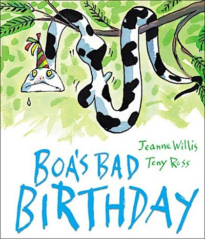 boa-s-bad-birthday