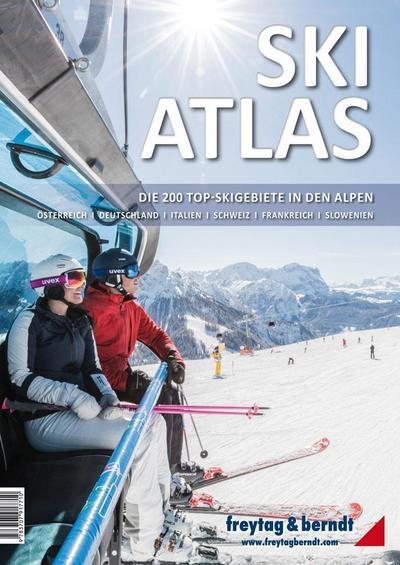 ski-atlas-die-200-top-skigebiete-in-den-alpen-freytag-berndt-bucher-specials-