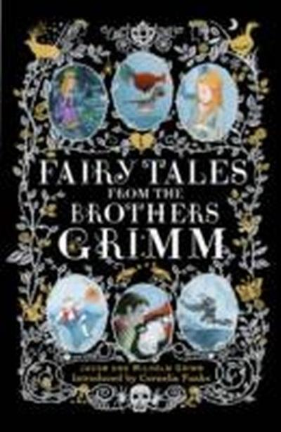 fairy-tales-from-the-brothers-grimm