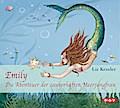 Emily - Die Abenteuer der zauberhaften Meerju ...