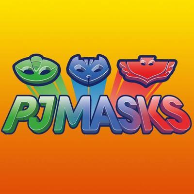 pj-masks-pj-masks-das-gro-e-pj-masks-buch