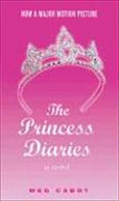princess-diaries-the-princess-diaries-quality-