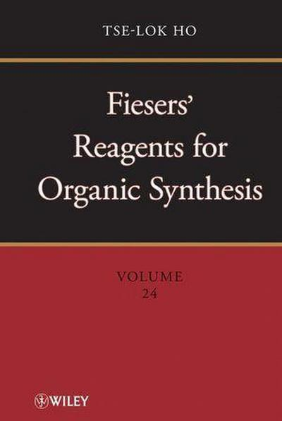 fiesers-reagents-for-organic-synthesis-volume-24