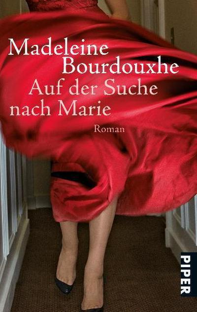 auf-der-suche-nach-marie-roman