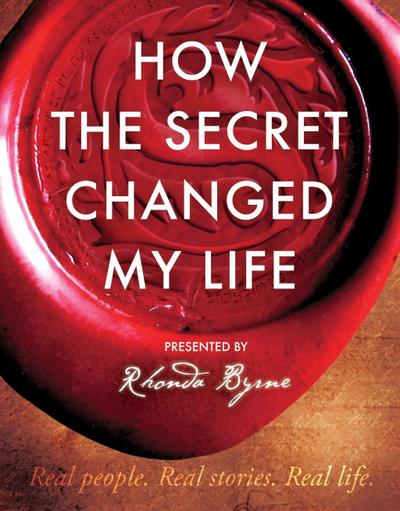 how-the-secret-changed-my-life-real-people-real-stories, 10.72 EUR @ rheinberg