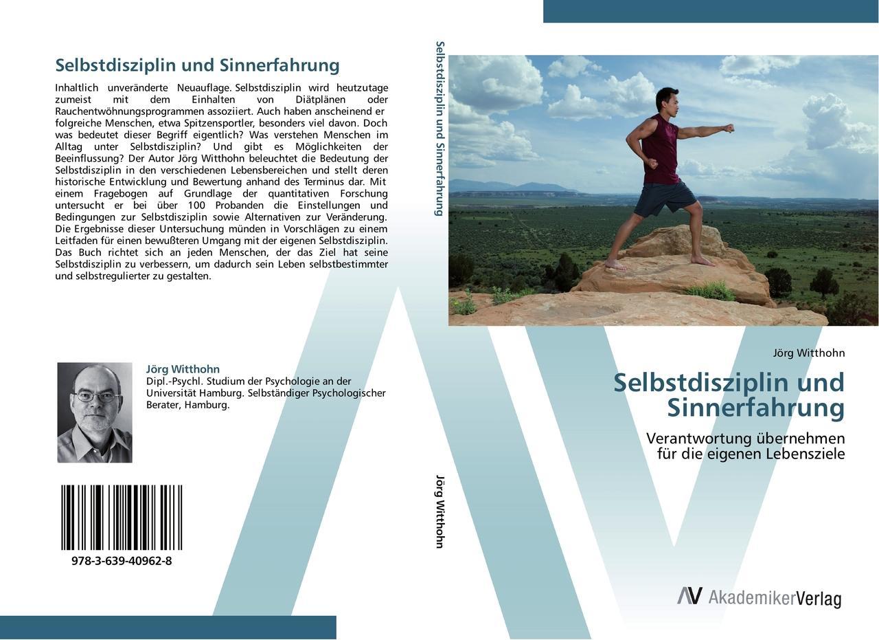 Selbstdisziplin-und-Sinnerfahrung-Joerg-Witthohn